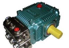 无锡高压柱塞泵批发